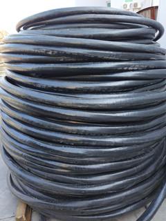 可克达拉特制电力电缆供应