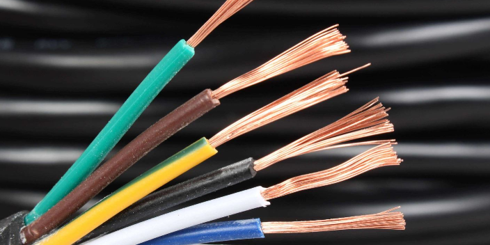 鐵門關特制電力電纜供應