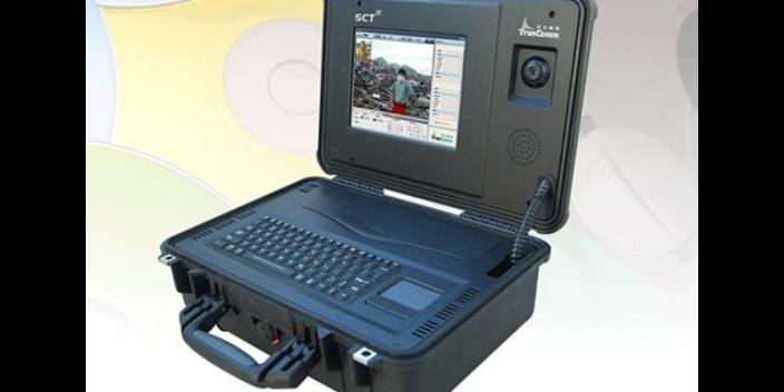 阿克苏加工网络测试仪图片