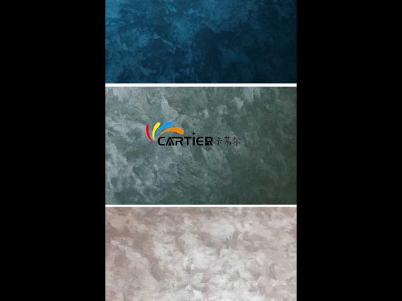 厦门艺术壁材多少钱 信息推荐「厦门馨万玺环保工程供应」