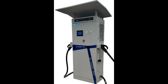 北京15kW充电桩售价 和谐共赢 上海欣诣科技供应