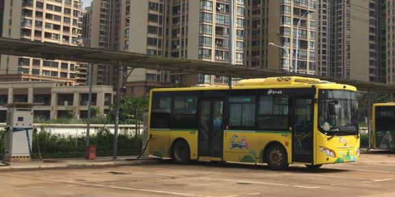 重慶150kw充電樁哪里買 歡迎來電 上海欣詣科技供應