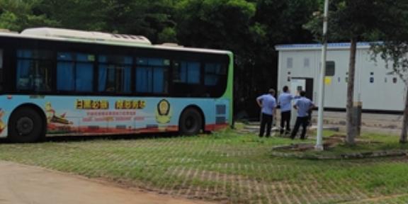 30kw直流充電樁公司 歡迎來電 上海欣詣科技供應