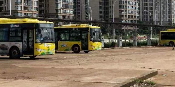 河北30kw直流充电桩品牌 客户至上 上海欣诣科技供应