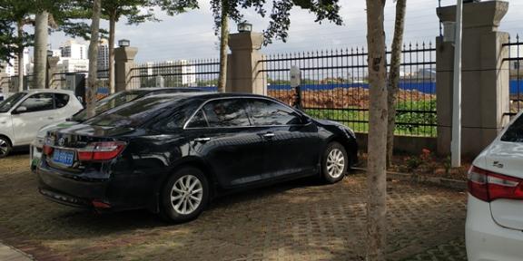 比亞迪車交流充電樁價錢,交流充電樁系列