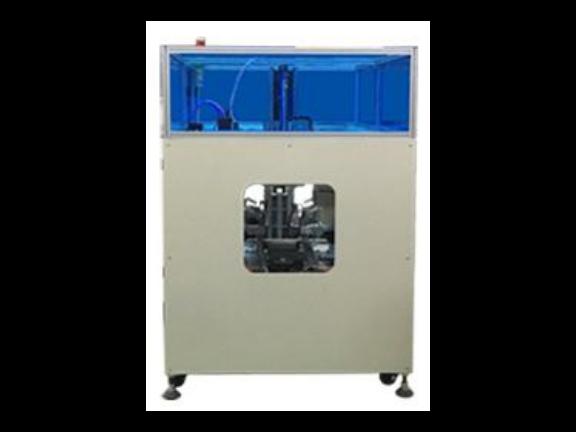 苏州pvc胶盒折盒机多少钱,折盒机