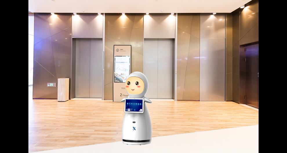 青海智能消毒机器人报价 昆山新正源机器人供应
