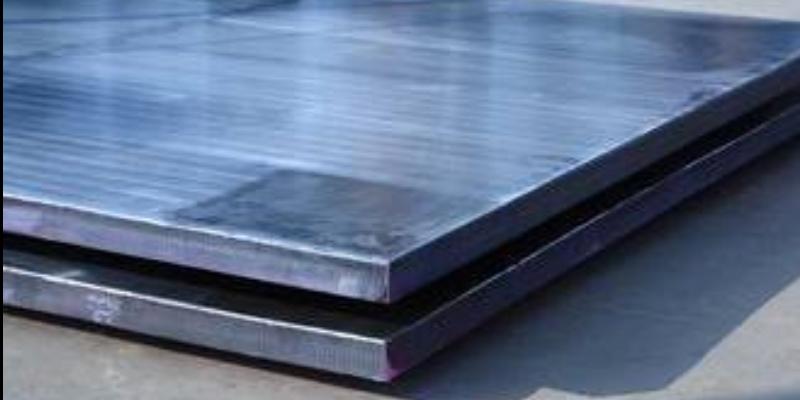 山东不锈钢复合板品质保障