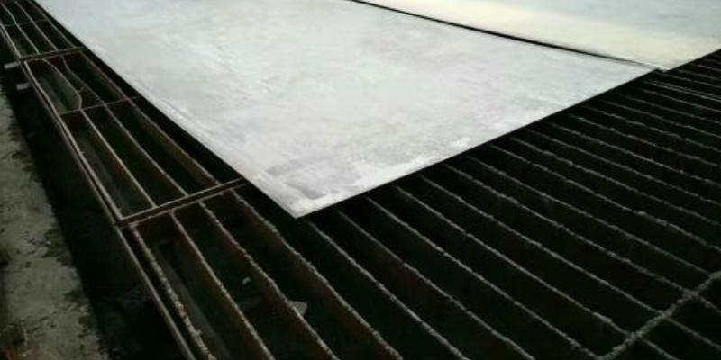 无锡新型不锈钢复合板多少钱
