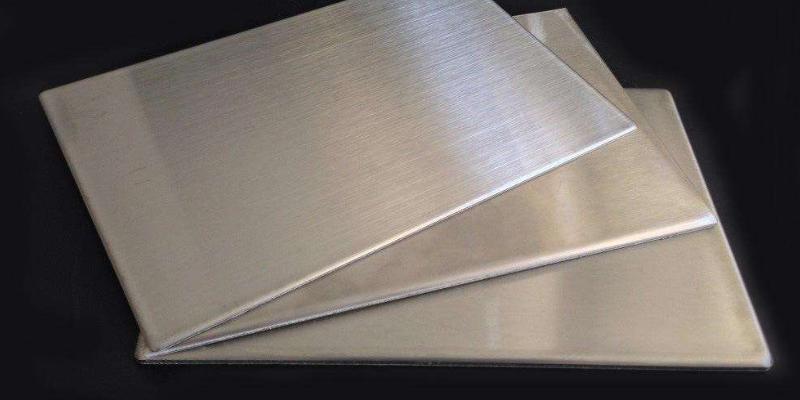 GH4145不锈钢复合板定制,不锈钢复合板