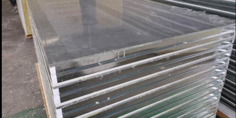 310S不锈钢复合板多少钱