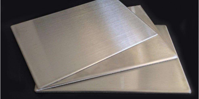 临汾桥梁复合板有哪些 创造辉煌「江苏鑫众骉金属供应」