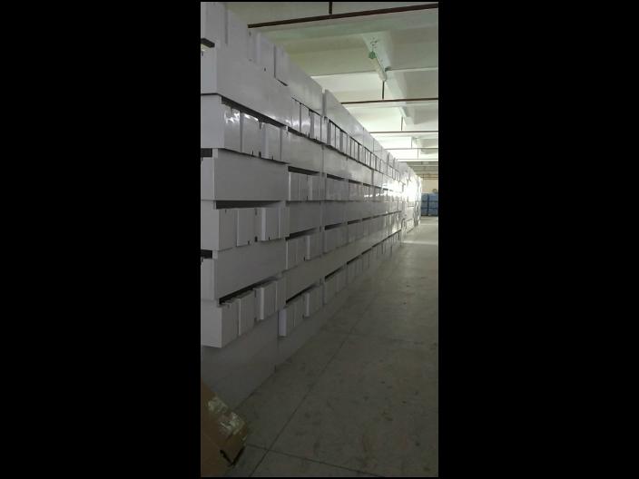 台州无人智能售货机加盟利润 上海鑫颛信息科技供应