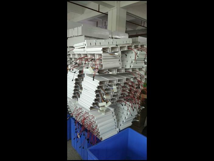 泰州智能儿童玩具售货机加盟费 上海鑫颛信息科技供应