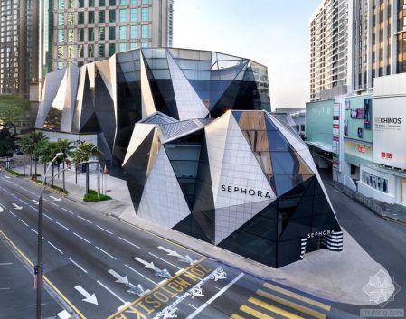秦淮区钢结构甲级资质设计院,甲级资质设计院