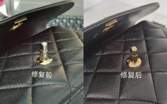 杭州輕奢包包邊角磨損修復 歡迎來電「鄭金山珠寶供應」