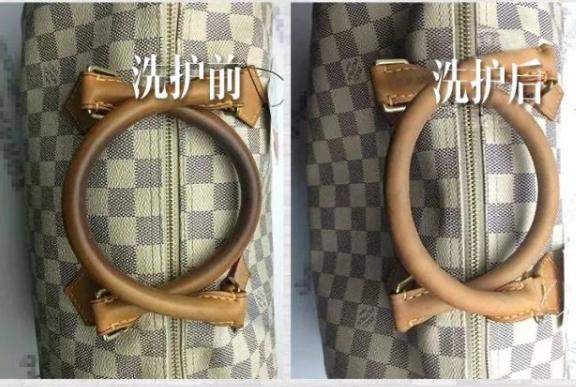 mini包保养服务公司 服务为先「郑金山珠宝供应」