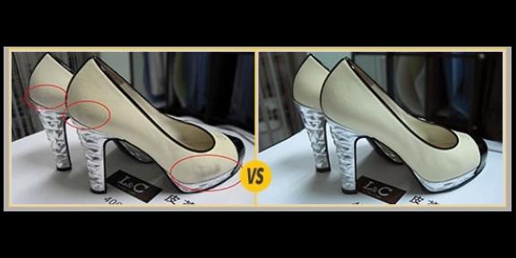 轻奢帆布鞋翻新服务公司 欢迎咨询「郑金山珠宝供应」
