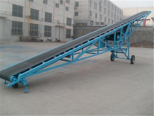 新疆烏市礦山設備價格