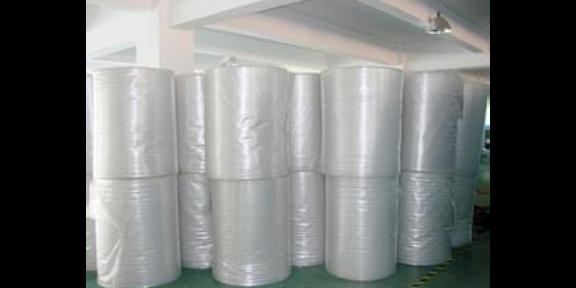 乌鲁木齐气泡膜厂,气泡膜