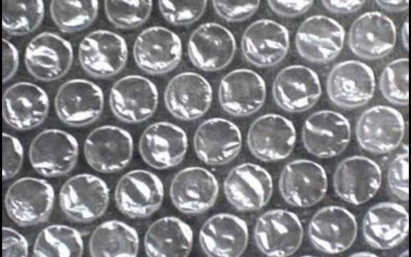 吐鲁番气泡膜厂家,气泡膜