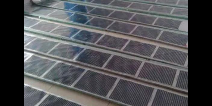 烏市高新區暖瑪士銷售電話 推薦咨詢「新疆冬暖新能源科技供應」