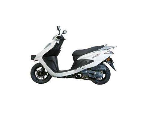 库尔勒中高端摩托车车型 昊川圆商贸供应
