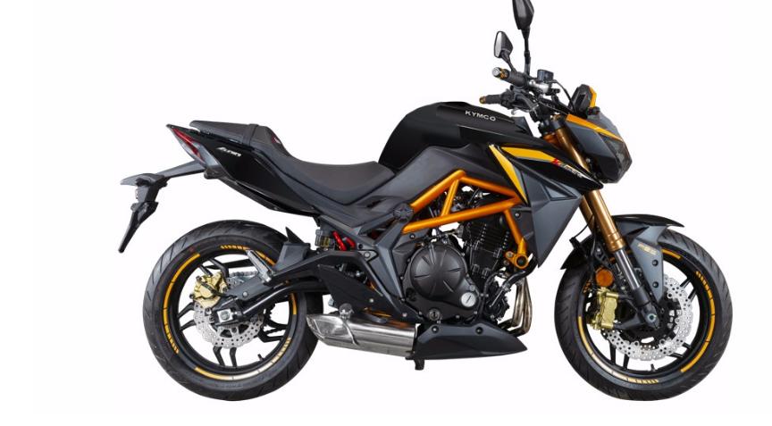 阿勒泰中高端摩托车哪里买 昊川圆商贸供应