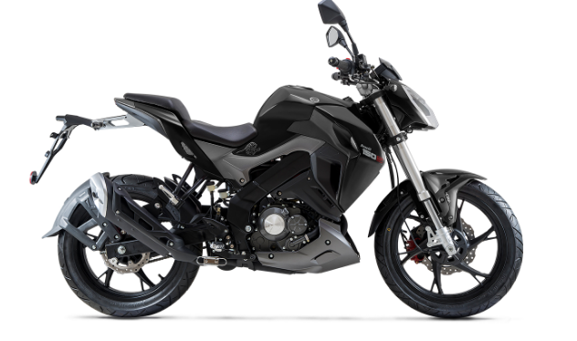 和田502C贝纳利摩托车需要多少钱 昊川圆商贸供应