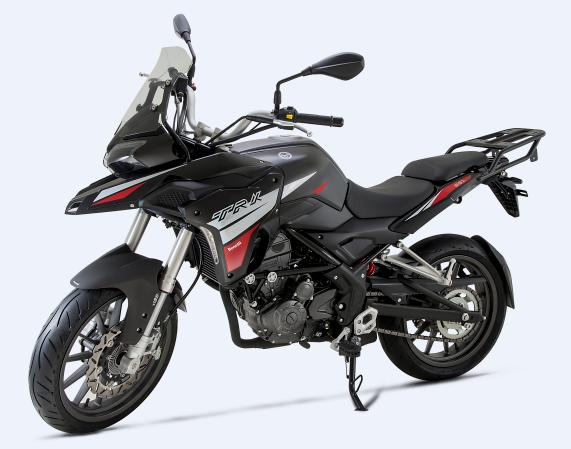 幼狮250贝纳利摩托车销售 昊川圆商贸供应