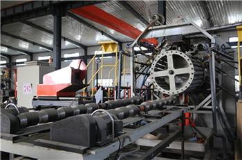 吐鲁番钢丝网骨架聚乙烯复合管价格是多少 昌吉市海森塑料供应