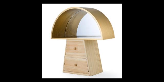 广东创意木质工艺品定制 客户至上「仙居县佳仓工艺品供应」