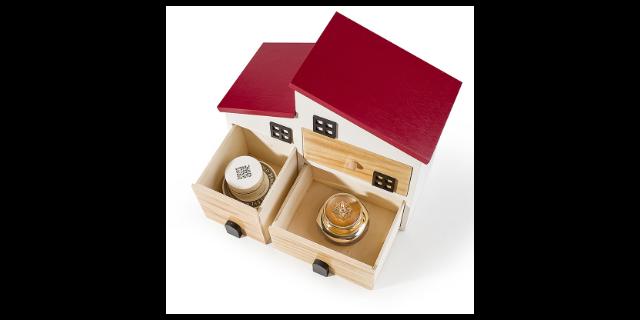 北京抽屈式收纳盒生产商家 贴心服务「仙居县佳仓工艺品供应」