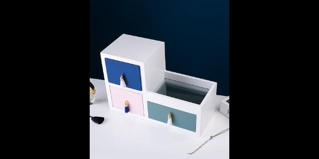 山東收納盒儲藏盒 誠信互利「仙居縣佳倉工藝品供應」