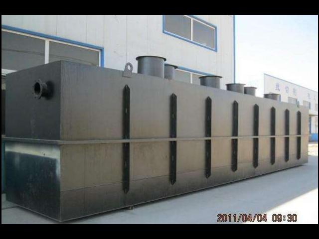 新疆净水设备厂商,设备