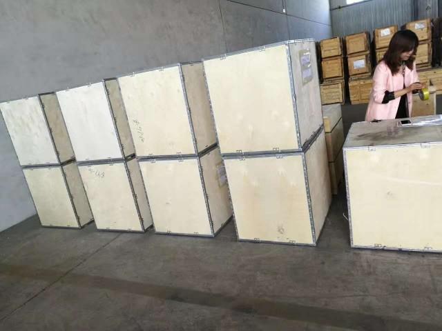 和田规格齐全木箱性价比高,木箱