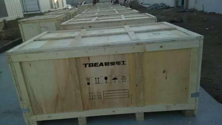 吐鲁番原装重型设备包装哪家优惠