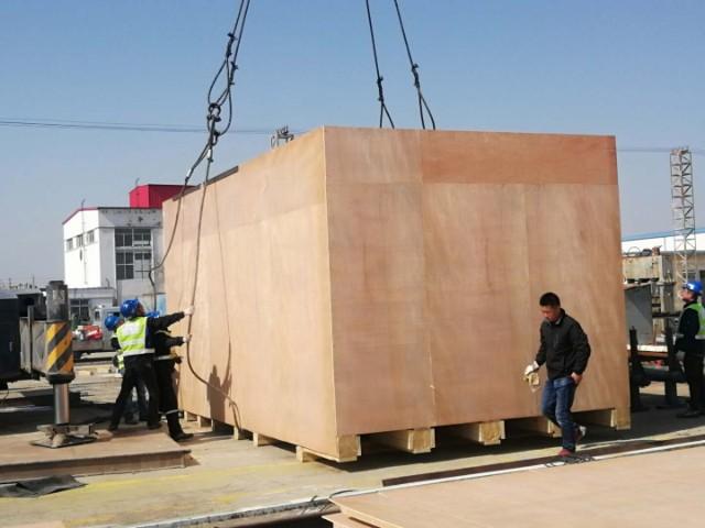克州原装木箱多少钱,木箱