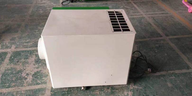 江蘇品質油霧器供應商