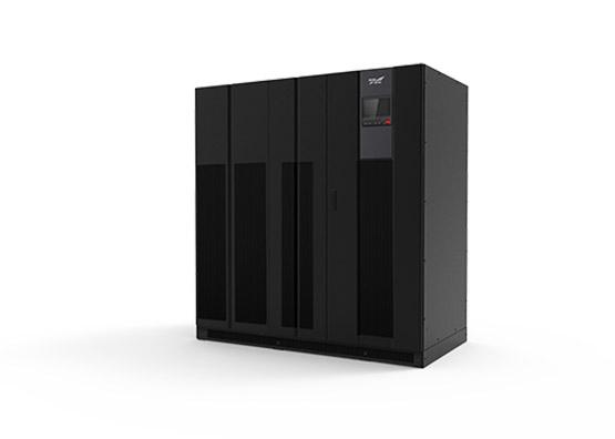 伊宁ups电源多少钱一个 新疆世纪同心电子供应
