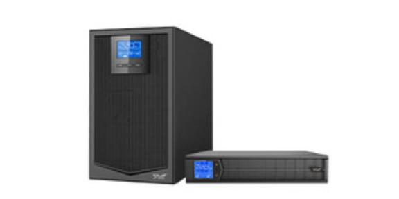 克拉玛依山特UPS价格 新疆世纪同心电子供应