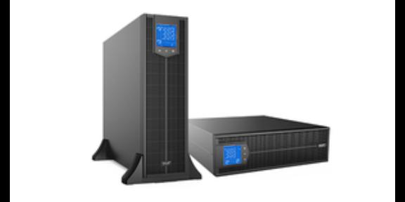 五家渠山特UPS哪家电源好「新疆世纪同心电子供应」