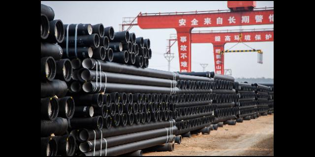 顶管球墨铸铁管施工方案「新疆兴骏通铸管供应」