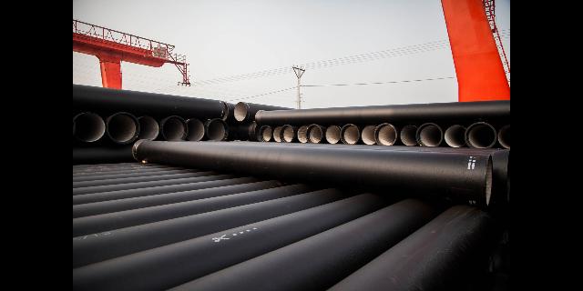 室内铸铁排水管道安装工艺标准,铸铁排水管
