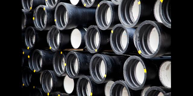 乌鲁木齐铸铁管改造「新疆兴骏通铸管供应」