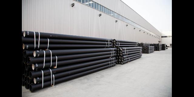 卫生间铸铁管道大换装「新疆兴骏通铸管供应」