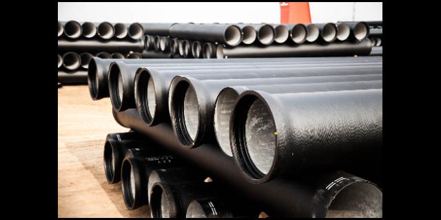 球墨铸铁排水管排名「新疆兴骏通铸管供应」