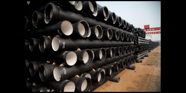 d800球墨铸铁管道每米重量