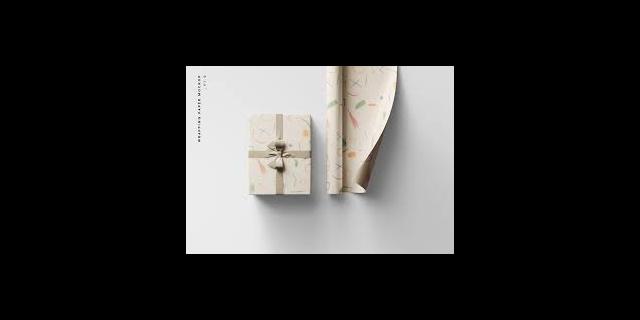 惠州无味包装纸批发,包装纸