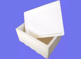 深圳干净包装制品分析
